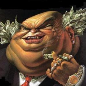 ares banqueros